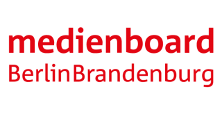 Medienboard-Berlin-Brandenburg