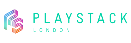 Playstack-London